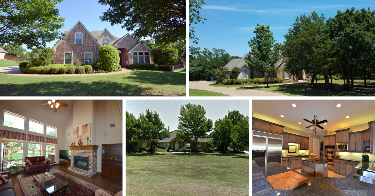 TO SEARCH FOR ALL HOMES FOR SALE IN DFW (MLS) SEARCH!