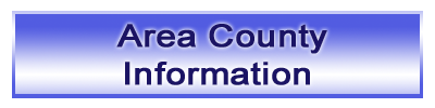 Area County Information