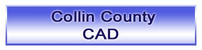 Collin County CAD