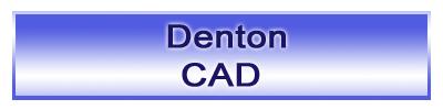 Denton County CAD
