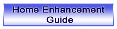 Home Enhancement Guide
