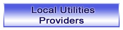 Local Utilities Providers