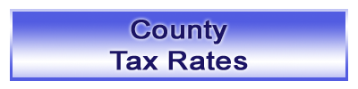 County Tax Rates